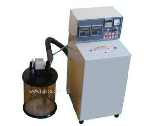 石油蜡和石油脂滴熔点测定器 GB/T8026