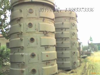 长期供应二手油脂设备