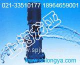 25DL立式管道离心泵