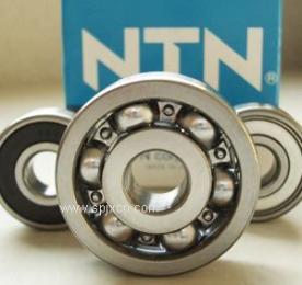 NTN进口轴承NSK进口轴承