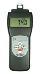 兰泰MC-7825F海绵水份测定仪
