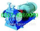 衡水油泵廠家供貨瀝青保溫泵,瀝青泵