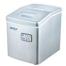 家用制冰机|小型制冰机|商用制冰机