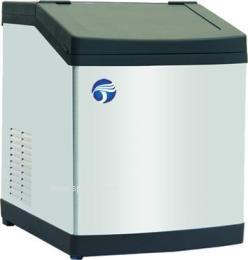 小型制冰机|方块制冰机|商用制冰机