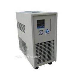 小型冷水机|冷却水循环机|风冷式冷水机|冷却水装置