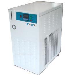 冷热两用冷水机|冷热两用循环机|冷热两用控温机