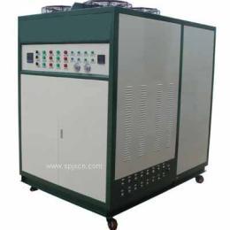 实验室冷水机组|工业冷水机|水冷式冷水机