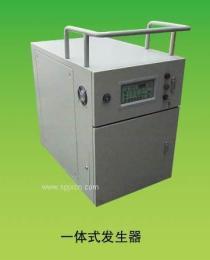 供应电加热蒸汽发生器