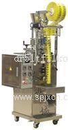 西安片剂自动包装机