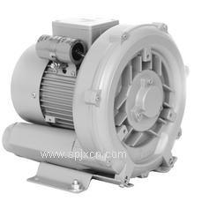印刷机专用风机/旋涡气泵/高压鼓风机