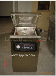 供应DZ-400真空包装机 熟食真空包装机 9-13