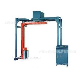 厂家直销龙门式缠绕机 自动缠绕机 自动缠膜包装机