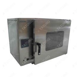 不锈钢台式精密干燥箱