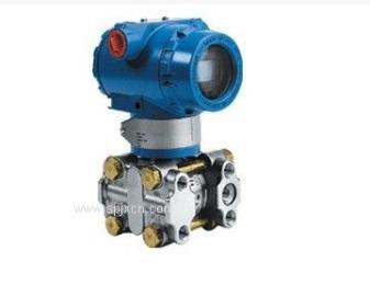 专业生产压力变送器,精度高,现货供应