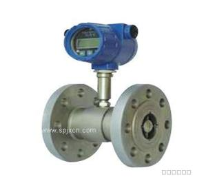 專業生產LUGY系列液體渦輪流量計,