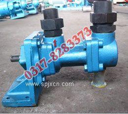 3G系列螺杆泵,三螺杆泵,螺杆泵
