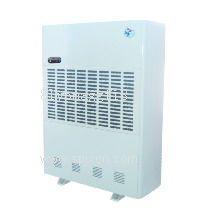升井工业工程除湿机,工业空气除湿机,工业空气抽湿机
