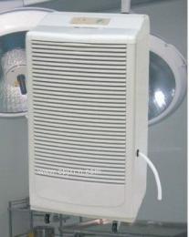森井电机森井除湿机MDH-656B,森井超静音除湿机,杭州森井除湿机生产商