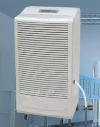 森井除湿机#MORII森井除湿机MDH-616A杭州森井机电MDH除湿机