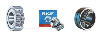 泰安瑞典skf进口轴承代理商,泰安skf国外进口轴承经销商,泰安NSk轴承代理,