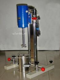 实验室用分散搅拌机