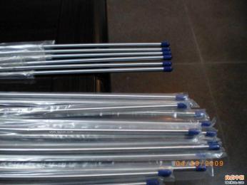 供应316L不锈钢毛细管