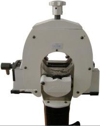 供应生物科技管道切割设备