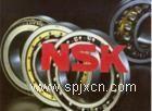 大连NSk进口轴承销售商天津吉鸿泰办事处