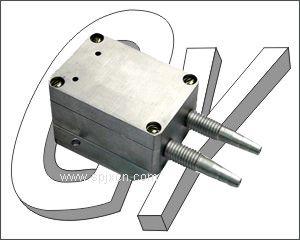 微压差压力传感器、微压差压力变送器