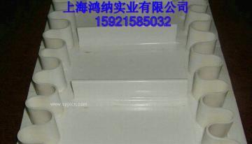 裙边输送带/挡板输送带/提升输送带/隔板输送带/挡边输送带