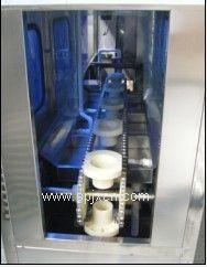 桶装水全自动灌装机