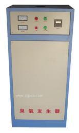 北京臭氧發生器價格:9000元