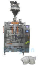 500g-5kg面粉全自动包装机