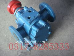 LQB沥青保温泵,沥青保温泵,沥青泵