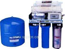 天津鑫東水處理家用純水機凈水器