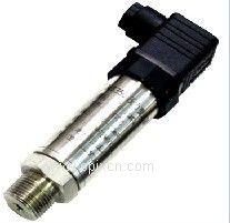 Y21通用型压力传感器