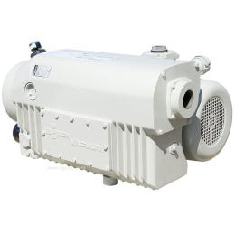 德国BUSCH普旭真空泵RA0100F