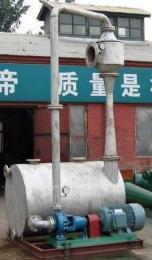 不銹鋼水噴射泵