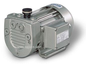 德国BECKER贝克真空泵VT4.4