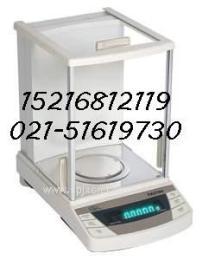 良平YP15K-1, YP20K-05,YP-15K,YP20K电子秤
