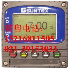 PC-3110 PH璁�