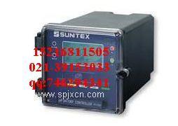 PC-3200 PH控制器