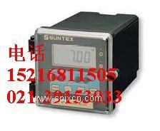上泰SUNTEX PC-320 pH控制器