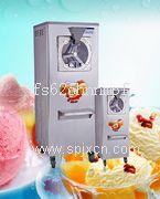 低温法国泰康硬冰淇淋机