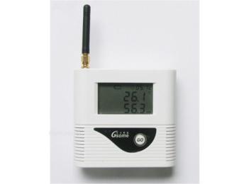 供应全国分散仓库GRSP无线温湿度监控系统