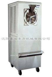 沈阳立式大产量硬冰淇淋机,冰淇淋机价格
