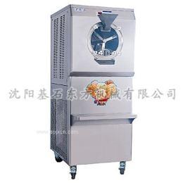DF-HS18型硬质冰淇淋机