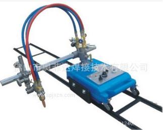 广东CG1-30型半自动切割机小车报价