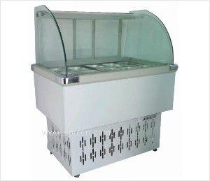 冰粥機XQ-12H