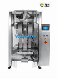 VS系列包装机